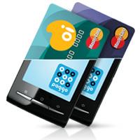 70be96a87b Cartão de Crédito da Oi | Pague compras e faça recarga