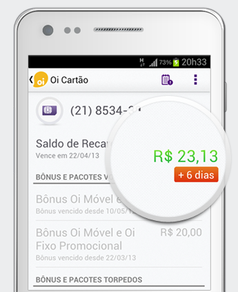 Rastrear Celular por IMEI - Número de Teléfono - Localizar Online -