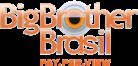 BigBrother Brasil