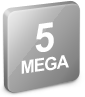 Plano 5 MB
