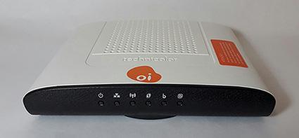 Como fazer a troca da senha Wi-fi? | Faq Oi
