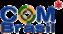 COM Brasil