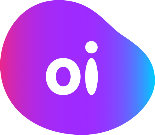 (c) Oi.com.br